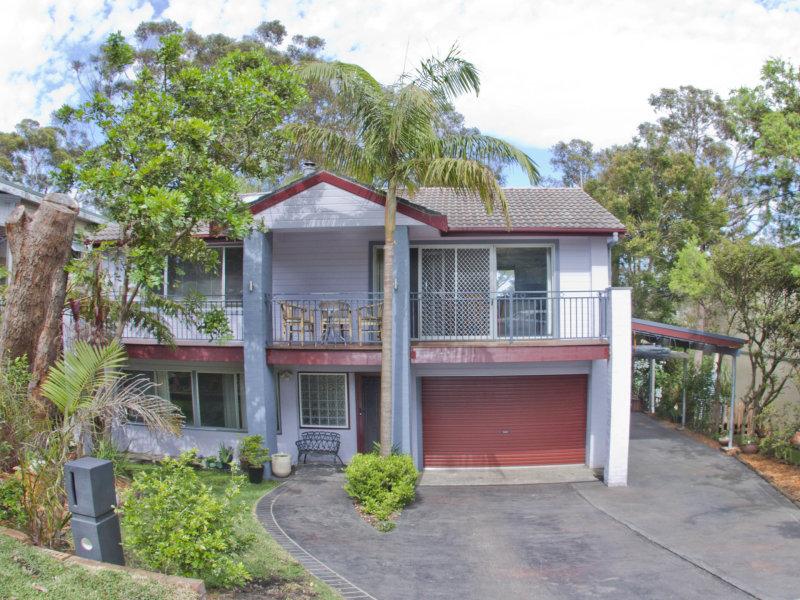 9 Hilltop Street, Bateau Bay, NSW 2261