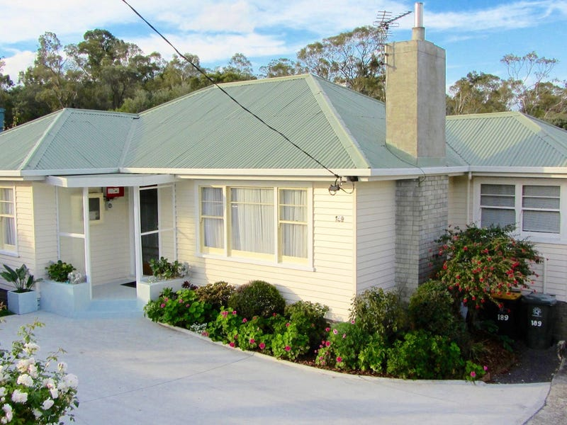 Address available on request, Austins Ferry, Tas 7011