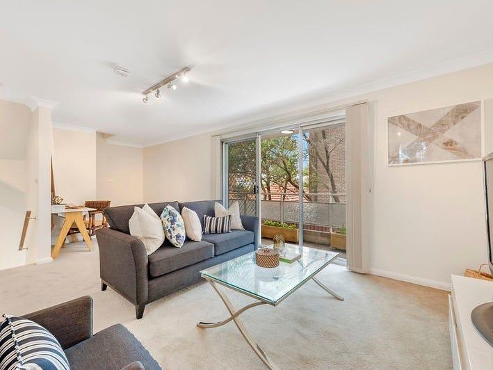 2/56 Sloane Street, Summer Hill, NSW 2130