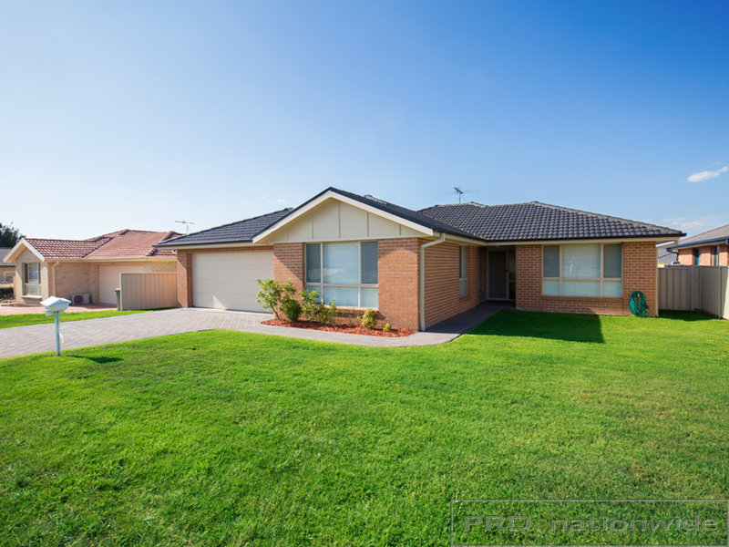 Rutherford nsw 2320 sold house prices auction results for Rutherford house