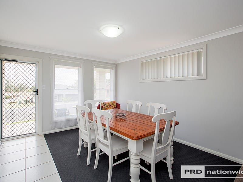 33 Higgins Lane, Tamworth, NSW 2340