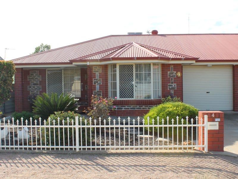 4/2 Herbert (Corner Of Flett) Street, Port Pirie, SA 5540