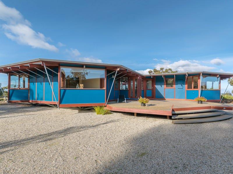32 Uplands Drive, Kingston, Tas 7050
