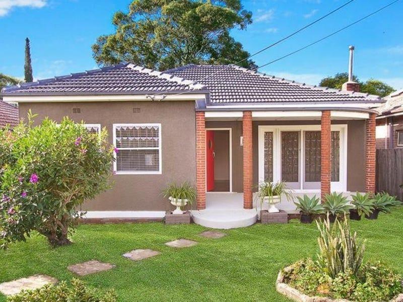 51 Lancaster Avenue, Melrose Park, NSW 2114