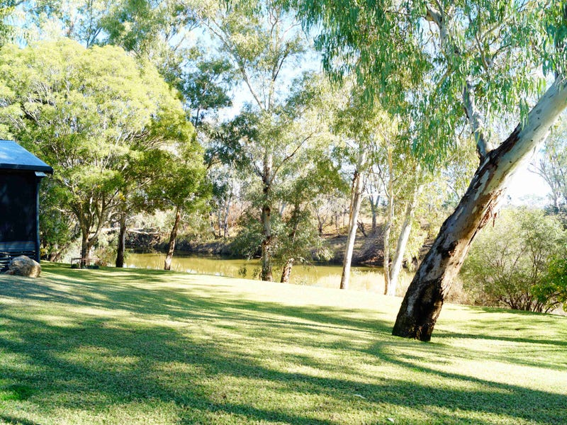 113 River Street, Moree, NSW 2400