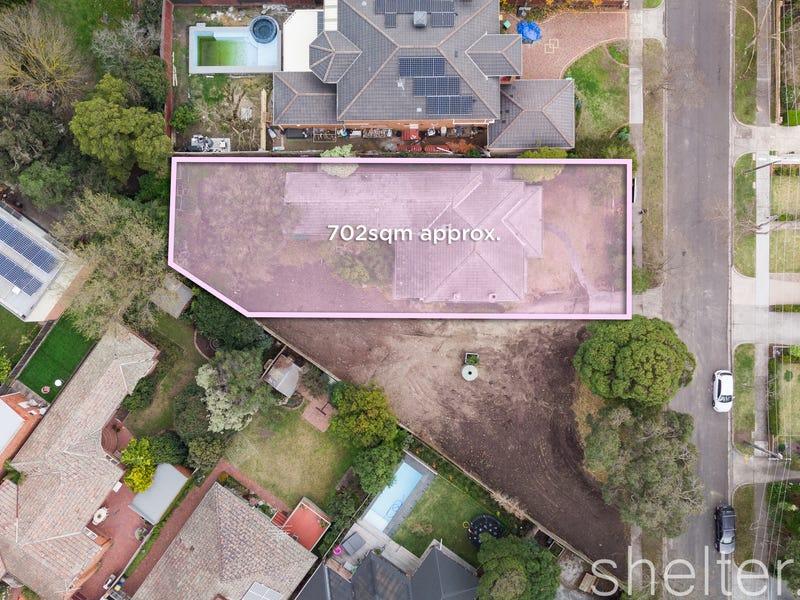 6 Comas Grove, Ashburton, Vic 3147