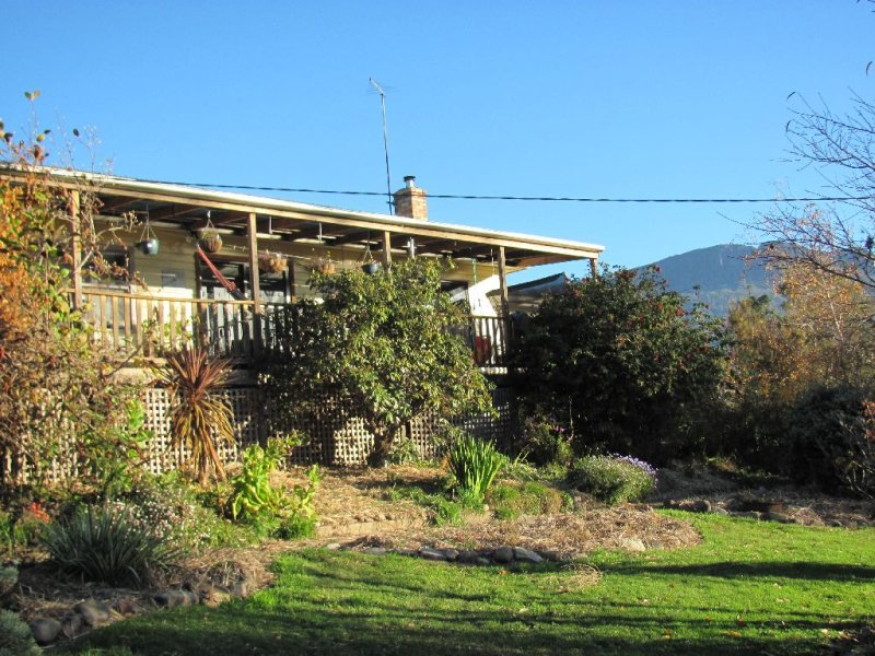 1467 Liffey Road, Liffey, Tas 7301