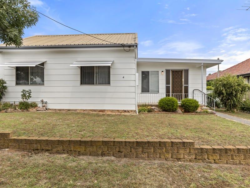 4 Francis Street, Goulburn, NSW 2580