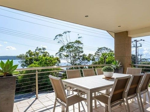 159 Skye Point Road, Coal Point, NSW 2283