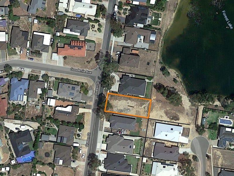 82 Queen Street, Kangaroo Flat, Vic 3555