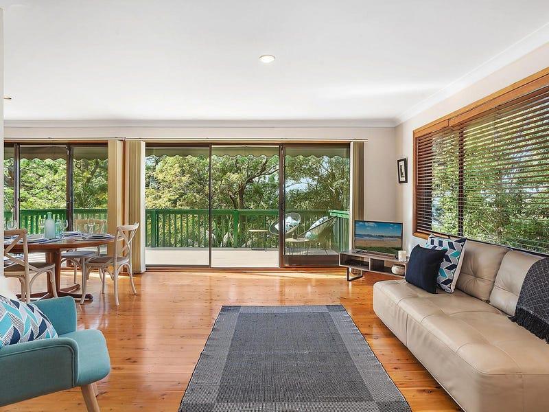 5 Kateena Avenue, Tascott, NSW 2250