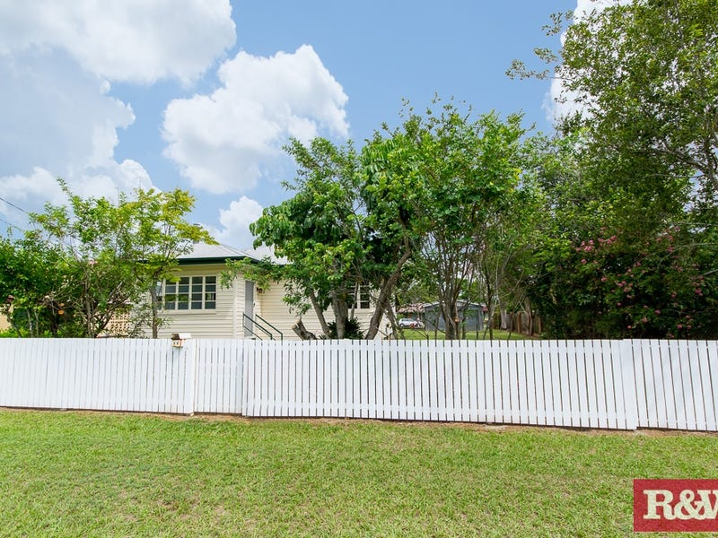 30-32 Church Street, Caboolture South, Qld 4510