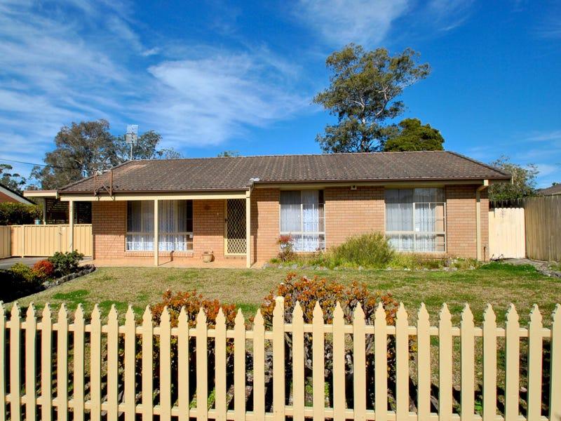 82 Emmett Street, Callala Bay, NSW 2540