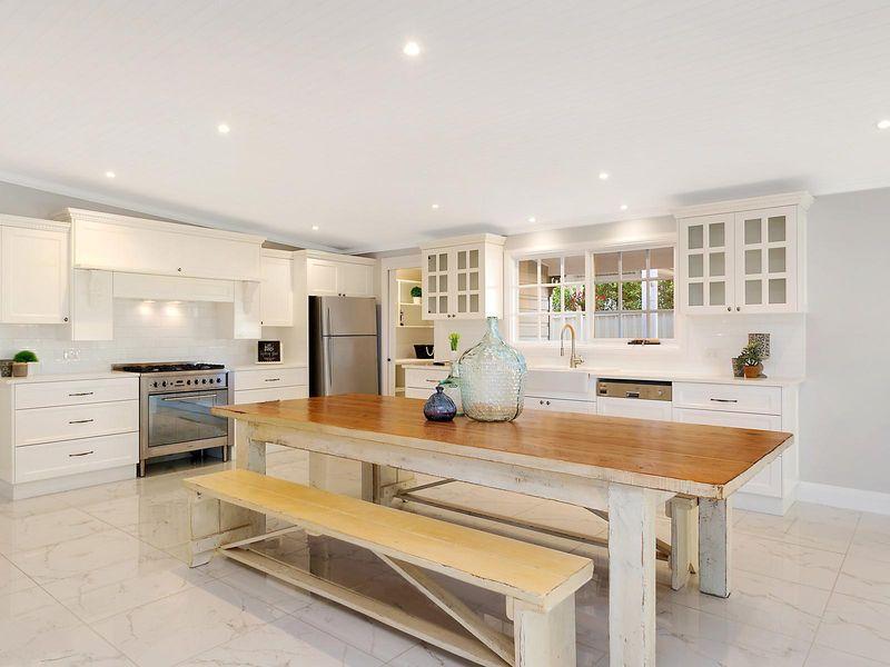 75 Melbourne Street, Aberdare, NSW 2325