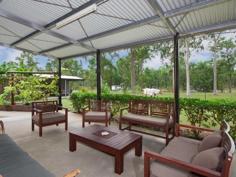 1239 Ellangowan Rd, Ellangowan, NSW 2470
