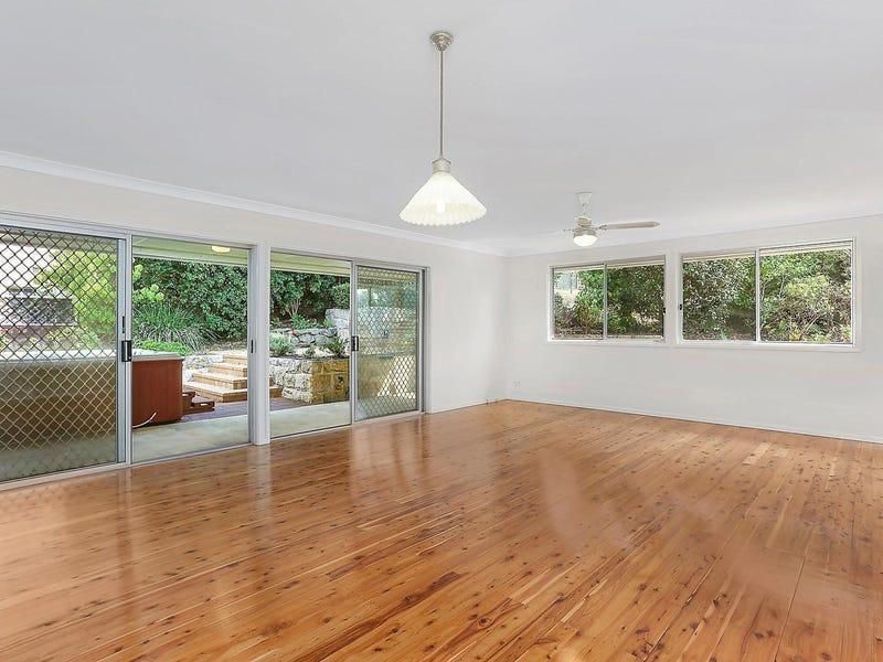 9 Waninga Road, Hornsby Heights, NSW 2077