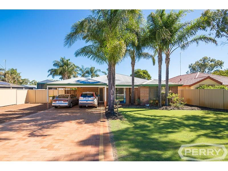 23 Tuart Road, Greenfields