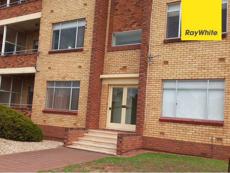 2/32 Broadbent Terrace, Whyalla, SA 5600