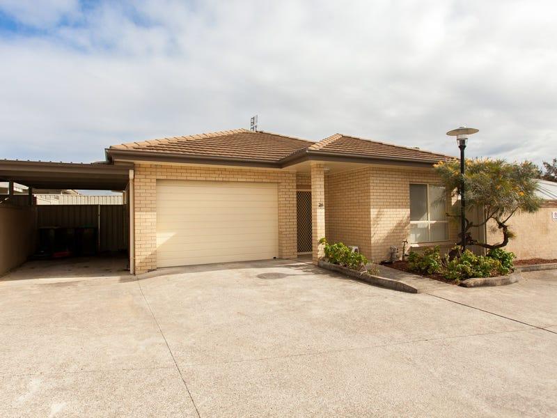 Unit 26/270 Wollombi Road, Bellbird, NSW 2325