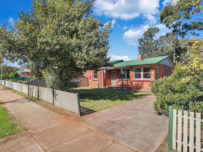 32 Broadmeadows Road, Elizabeth North, SA 5113