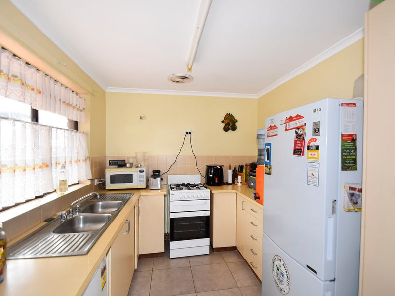 1 SHADY COURT, Braitling, NT 0870