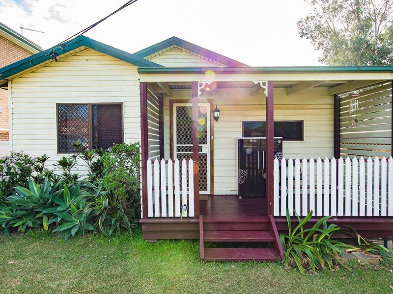 470 Great Western Highway, Pendle Hill, NSW 2145