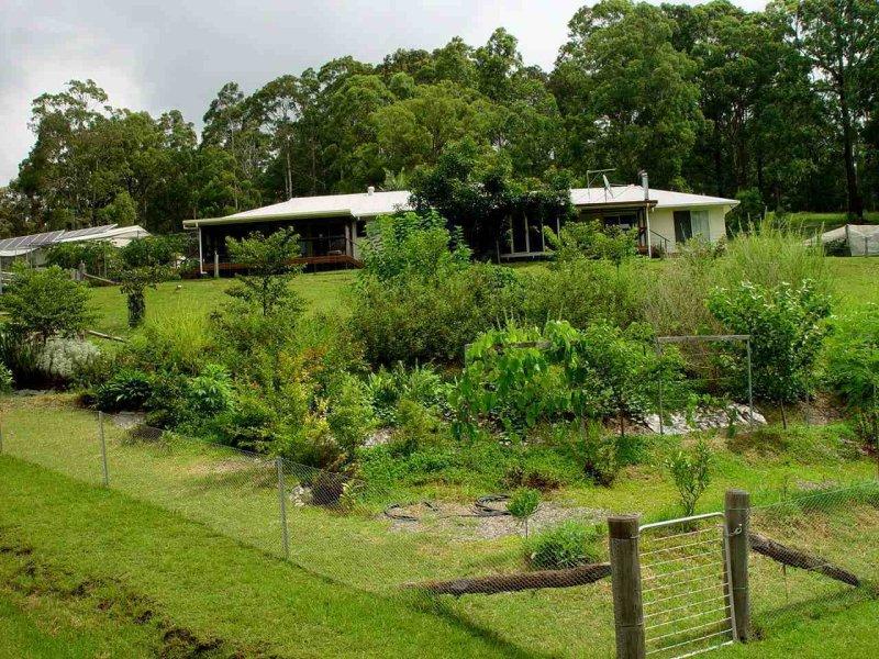 85 Hillcrest Road, Minimbah, NSW 2312