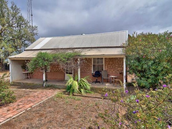 27 Osborn Lane, Cross Roads, SA 5558