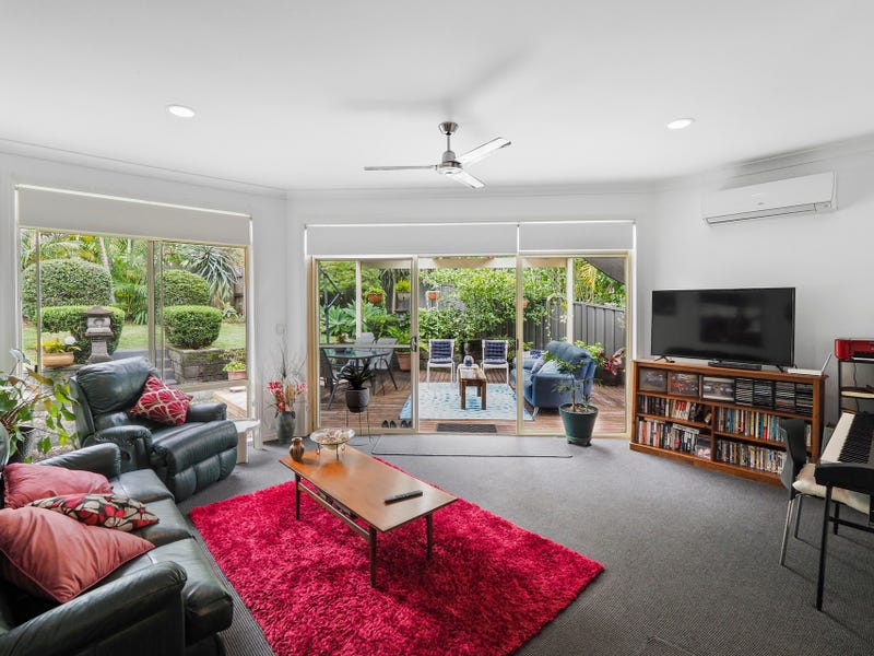 1/9 Anniversary Place, Coffs Harbour, NSW 2450