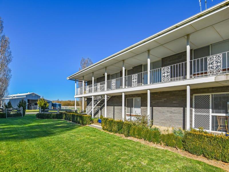 3609 Mid Western Highway, Blayney, NSW 2799