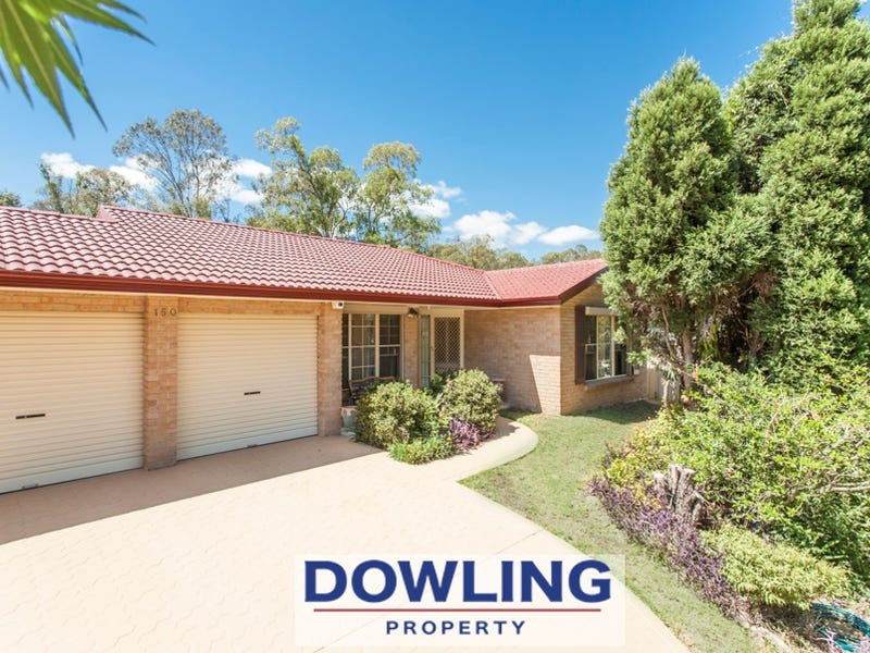 150 Dawson Road, Raymond Terrace, NSW 2324