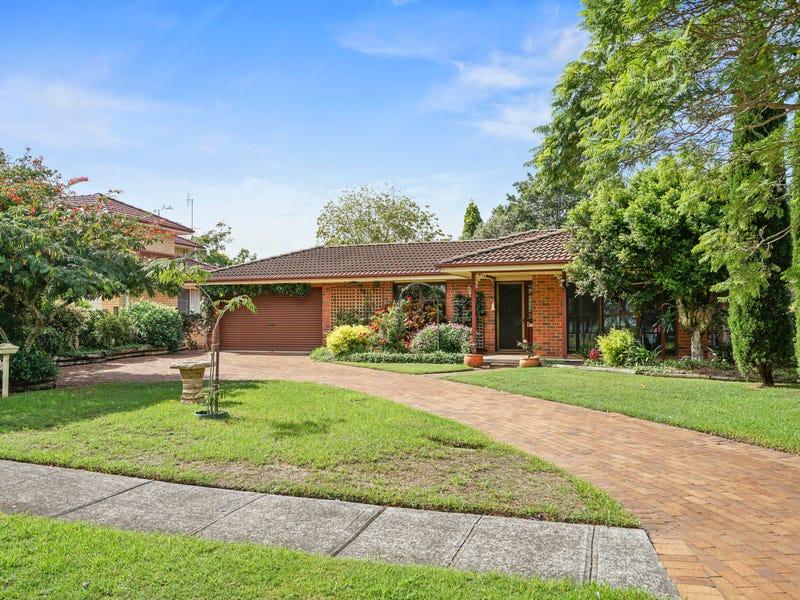 25 Aloha Close, Bonnells Bay, NSW 2264