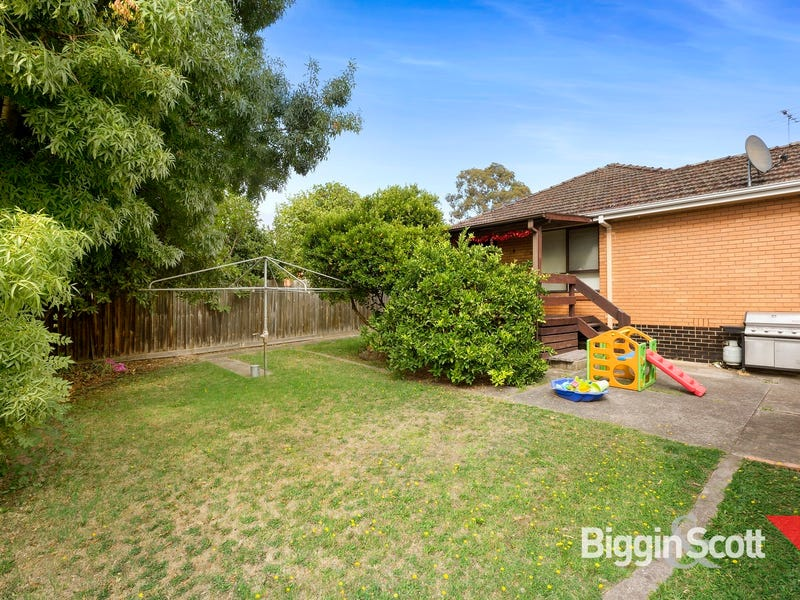 138 Church Road, Doncaster, Vic 3108