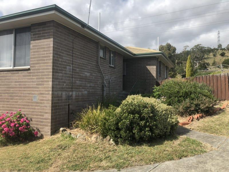22 Sattler Street, Gagebrook, Tas 7030