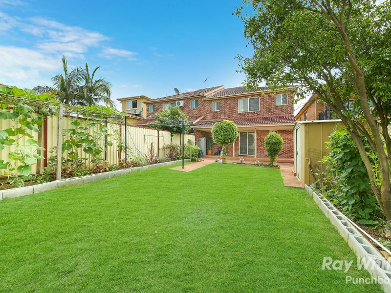 125A Hillcrest Avenue, Greenacre, NSW 2190