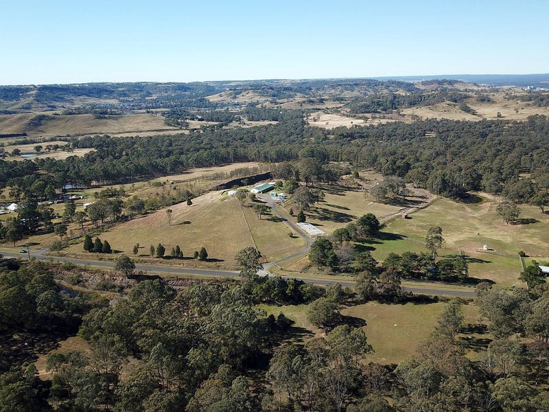 90 Mulhollands Rd, Picton, NSW 2571