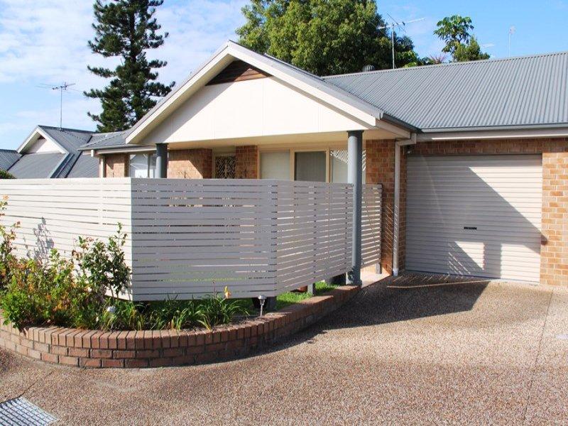 2/193 Lake Road, Elermore Vale, NSW 2287