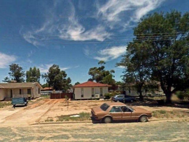 466 Murray Street, Hay, NSW 2711