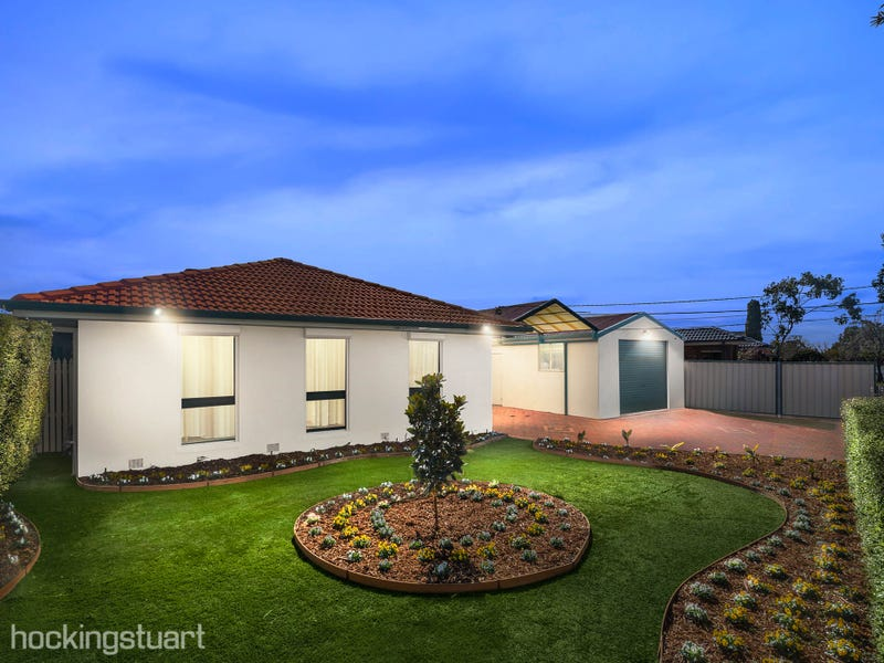46 Branton Road, Hoppers Crossing, Vic 3029