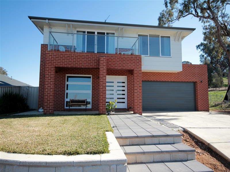 47 Brindabella Drive, Tatton, NSW 2650