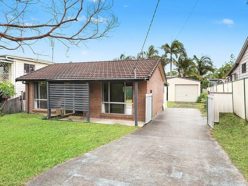 80 Wandewoi Avenue, San Remo, NSW 2262