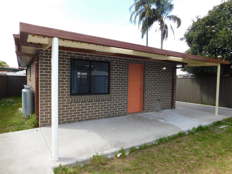 248A Prairie Vale Road, Bossley Park, NSW 2176
