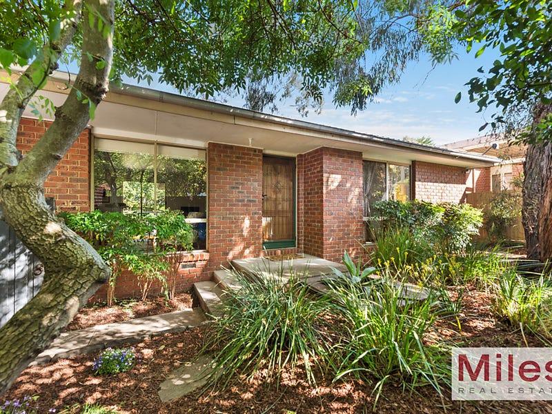 2/59 Hillside Road, Rosanna, Vic 3084