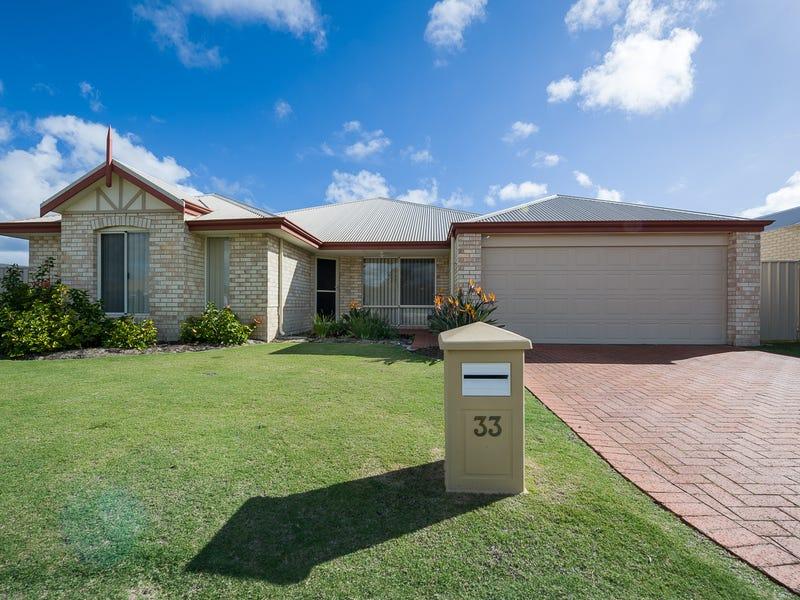 33 Sherwood Road, Australind, WA 6233