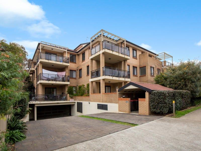 12/10-12 Regentville Road, Jamisontown, NSW 2750