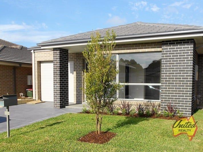 25 Pipistrelle Avenue, Elizabeth Hills, NSW 2171