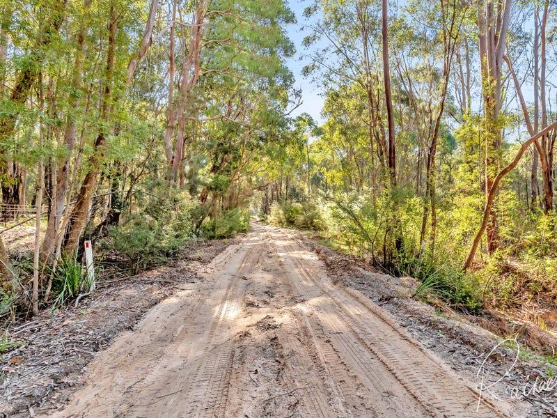 25 Old Telegraph Road, Maroota, NSW 2756
