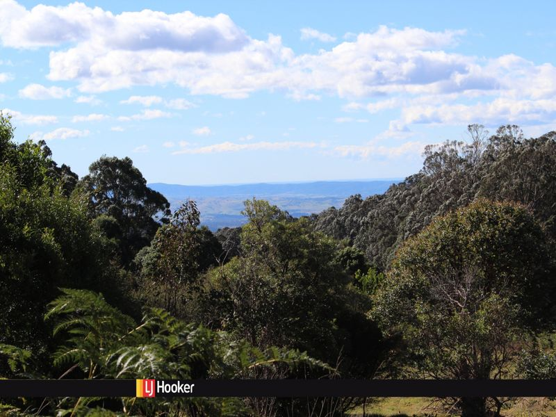 4726 Mount Darragh Road, Mount Darragh, NSW 2632