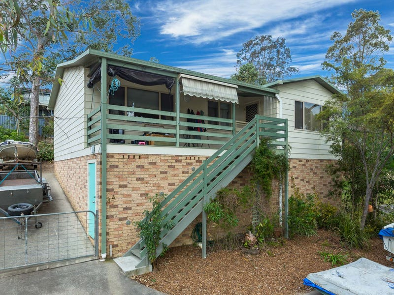 44 Beauty Crescent, Surfside, NSW 2536