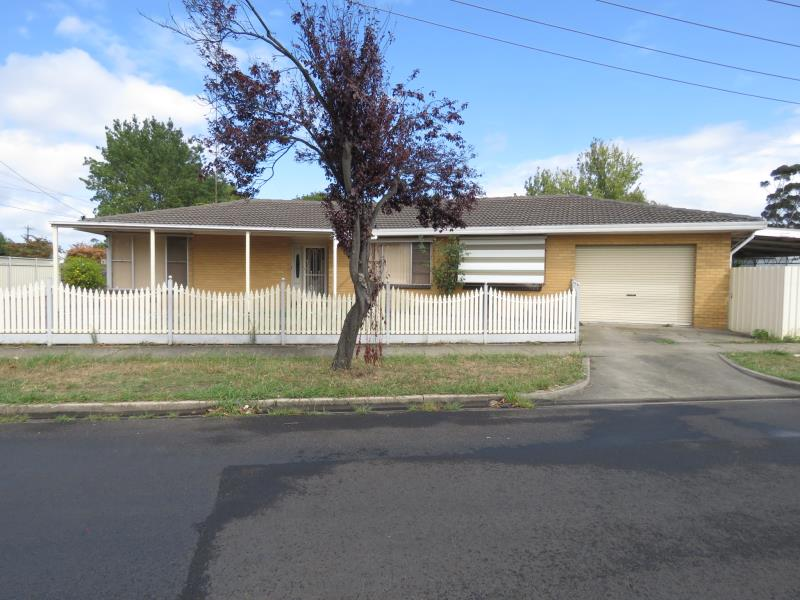 146 Grey Street, Traralgon, Vic 3844